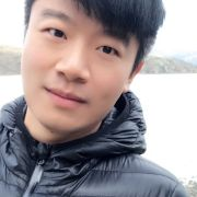 Sean_Chen